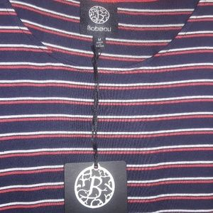 bobeau Tops - New Bobeau Tee Shirt Size Meduim